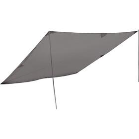 High Peak Tarp 2 - gris